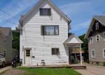 Foreclosed Home in Marquette 49855 HARRISON ST - Property ID: 3577738798