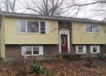Foreclosed Home in Jackson Center 16133 HOSACK RD - Property ID: 3577746226