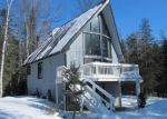 Foreclosed Home in Alpena 49707 LAKE WINYAH RD - Property ID: 3577778649