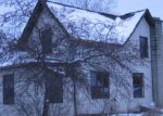 Foreclosed Home in Rome 18837 MAIN ST - Property ID: 3577881117