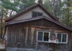 Foreclosed Home in Grayling 49738 NOTTINGHAM DR - Property ID: 3577895586