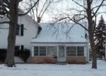 Foreclosed Home in Blissfield 49228 S LANE ST - Property ID: 3577898199
