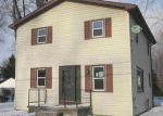 Foreclosed Home in Lambertville 48144 WHITEFORD CENTER RD - Property ID: 3577922744