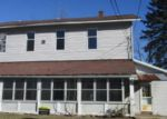 Foreclosed Home in Shickshinny 18655 FURNACE ST - Property ID: 3577962597