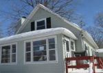 Foreclosed Home in Allegan 49010 ELY ST - Property ID: 3577969606