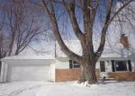 Foreclosed Home in Grand Ledge 48837 FLINT ROCK DR - Property ID: 3577990623