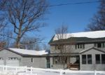 Foreclosed Home in Battle Creek 49014 GRAHAM LAKE TER - Property ID: 3578009453
