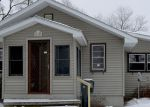 Foreclosed Home in Battle Creek 49037 WOODLAWN AVE N - Property ID: 3578065516
