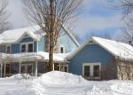 Foreclosed Home in Traverse City 49684 S LAUTNER RD - Property ID: 3578091352