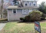 Foreclosed Home in Mendon 1756 TAFT AVE - Property ID: 3578146545