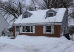 Foreclosed Home in Springfield 1118 DAYTON ST - Property ID: 3578148738
