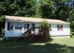Foreclosed Home in Tyngsboro 01879 PARHAM RD - Property ID: 3578198665