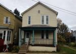 Foreclosed Home in Beaver 15009 CLARION ST - Property ID: 3578235897