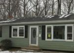 Foreclosed Home in Lanham 20706 SHEPHERD LN - Property ID: 3578274427
