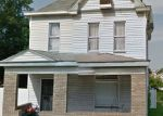 Foreclosed Home in Mckeesport 15132 MEADOW ST - Property ID: 3578299840
