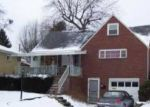 Foreclosed Home in Mckeesport 15135 MOHAWK DR - Property ID: 3578355908