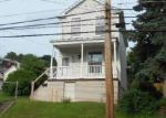 Foreclosed Home in West Mifflin 15122 GREENSPRINGS AVE - Property ID: 3578379996