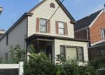 Foreclosed Home in Mc Kees Rocks 15136 RACE ST - Property ID: 3578394883