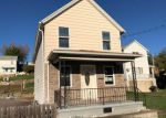Foreclosed Home in Old Forge 18518 VINE ST - Property ID: 3578433861