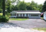 Foreclosed Home in Abbottstown 17301 COUNTRY CLUB RD - Property ID: 3578456181