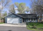 Foreclosed Home in Klamath Falls 97603 BOARDMAN AVE - Property ID: 3578495609
