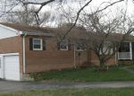 Foreclosed Home in Brandywine 20613 CEDARVILLE RD - Property ID: 3578600276