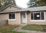 Foreclosed Home in Beaverton 97006 NW 181ST AVE - Property ID: 3578632699
