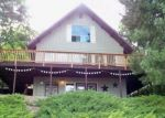 Foreclosed Home in La Grande 97850 FOLEY ST - Property ID: 3578672551