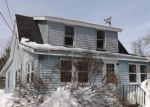 Foreclosed Home in Saco 04072 PAUL ST - Property ID: 3578772403