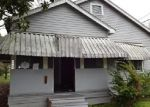 Foreclosed Home in Baton Rouge 70805 SHELLEY ST - Property ID: 3578816194