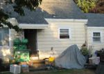 Foreclosed Home in Portland 97233 SE 174TH AVE - Property ID: 3578850365