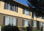 Foreclosed Home in Portland 97203 N LOMBARD ST - Property ID: 3578854751