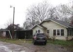 Foreclosed Home in Monroe 71202 S GRAND ST - Property ID: 3578866574