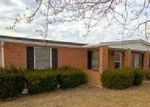 Foreclosed Home in Berry 41003 KY HIGHWAY 1054 S - Property ID: 3578885854