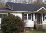 Foreclosed Home in Barbourville 40906 BULL CREEK RD - Property ID: 3578932265