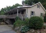 Foreclosed Home in Pineville 40977 HIGHWAY 221 - Property ID: 3578952413