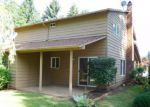 Foreclosed Home in Salem 97306 MADRAS ST SE - Property ID: 3578972114