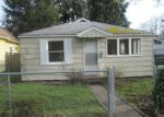 Foreclosed Home in Salem 97301 MILL ST SE - Property ID: 3578988774