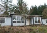 Foreclosed Home in Oregon City 97045 S HOLCOMB BLVD - Property ID: 3579126733