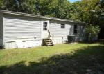 Foreclosed Home in Spiro 74959 197TH ST - Property ID: 3579188933