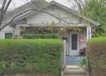 Foreclosed Home in Tulsa 74104 S YORKTOWN AVE - Property ID: 3579235792