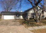 Foreclosed Home in Broken Arrow 74011 W WACO ST - Property ID: 3579296666