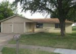Foreclosed Home in Tulsa 74134 S 132ND EAST AVE - Property ID: 3579301478