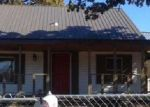 Foreclosed Home in Muldrow 74948 S 4760 RD - Property ID: 3579311554