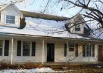 Foreclosed Home in Claremore 74017 S CREEKSIDE DR - Property ID: 3579320757