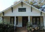 Foreclosed Home in Cleveland 74020 N D AVE - Property ID: 3579353607