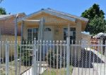 Foreclosed Home in Los Angeles 90059 KALMIA ST - Property ID: 3579431111