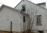 Foreclosed Home in Avoca 53506 LADD RD - Property ID: 3579496825