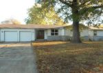 Foreclosed Home in Muskogee 74403 S CAMDEN ST - Property ID: 3579589673