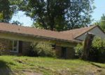 Foreclosed Home in Muskogee 74401 W BROADWAY ST - Property ID: 3579594481